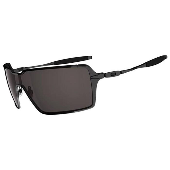 Oakley Sunglasses Price Philippines  probation oakley sunglasses ficts