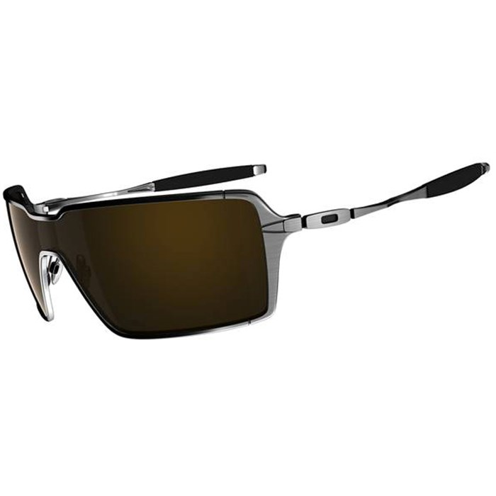 oakley probation sunglasses for sale  oakley probation sunglasses