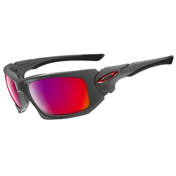 Oakley - Scalpel Sunglasses