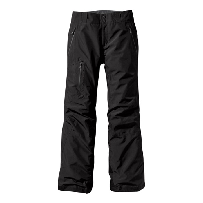 Patagonia - Powder Bowl Pant - Women's