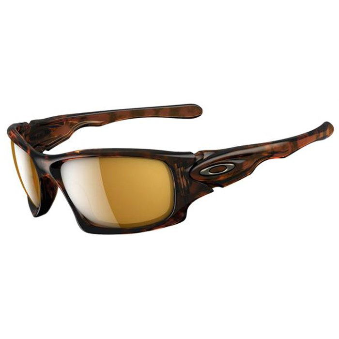 Oakley - Ten Sunglasses