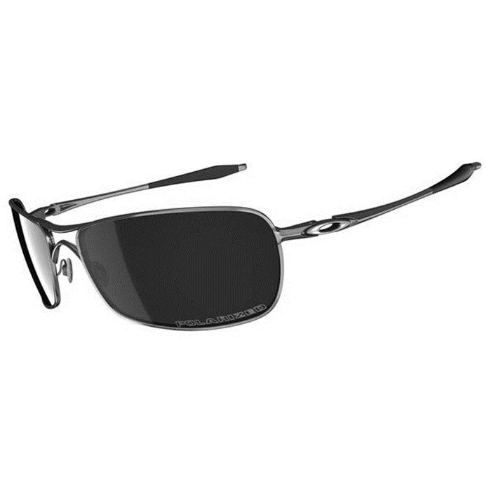 oakley crosshair accessories