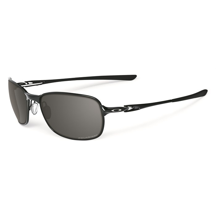 Oakley - C Wire Polarized Sunglasses
