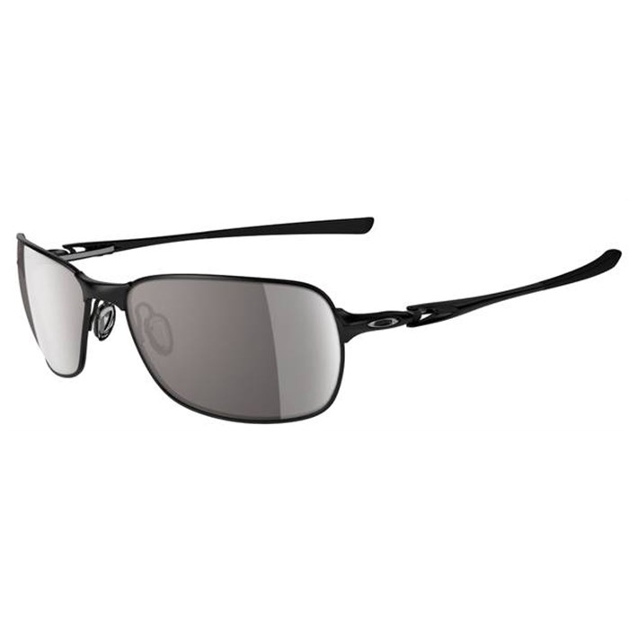 Oakley - C Wire Sunglasses