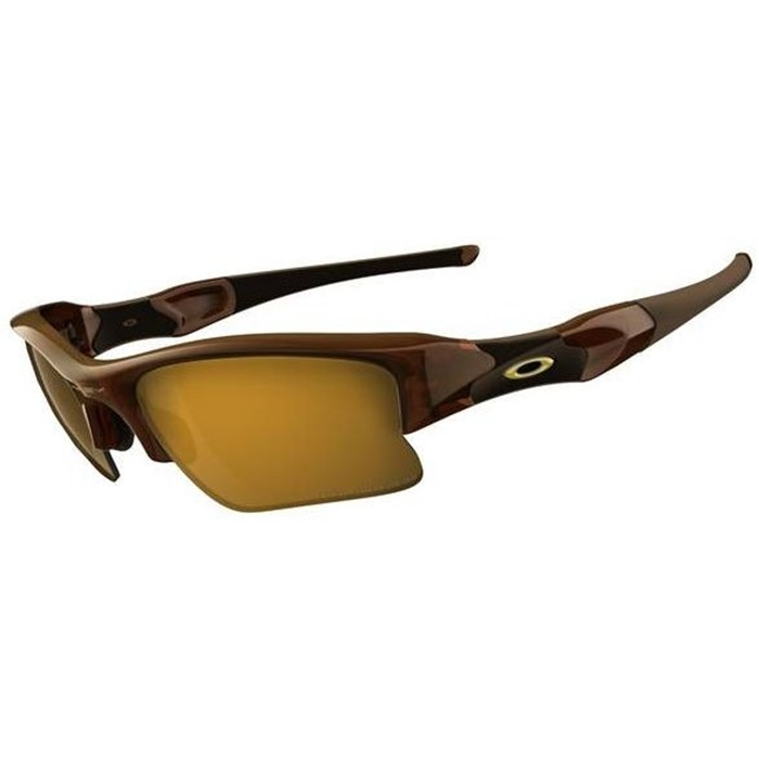 5601096944 Oakley Flak Jacket Polarized Clearance « Heritage Malta