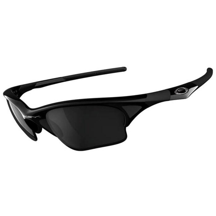 Oakley - Half Jacket XLJ Sunglasses ...