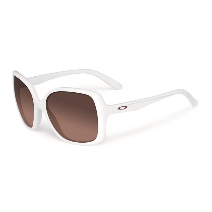 250312b505b Oakley Beckon Sunglasses Reviews « Heritage Malta