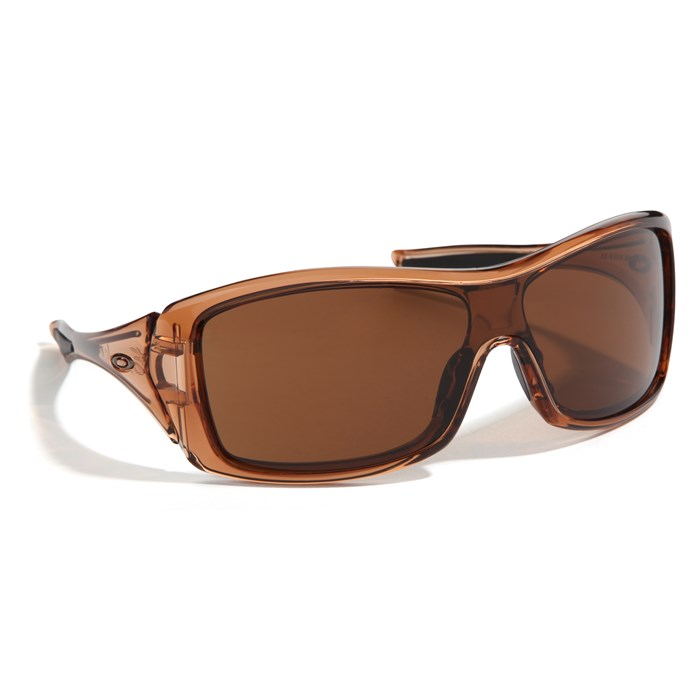 Oakley - Forsake Sunglasses - Women's