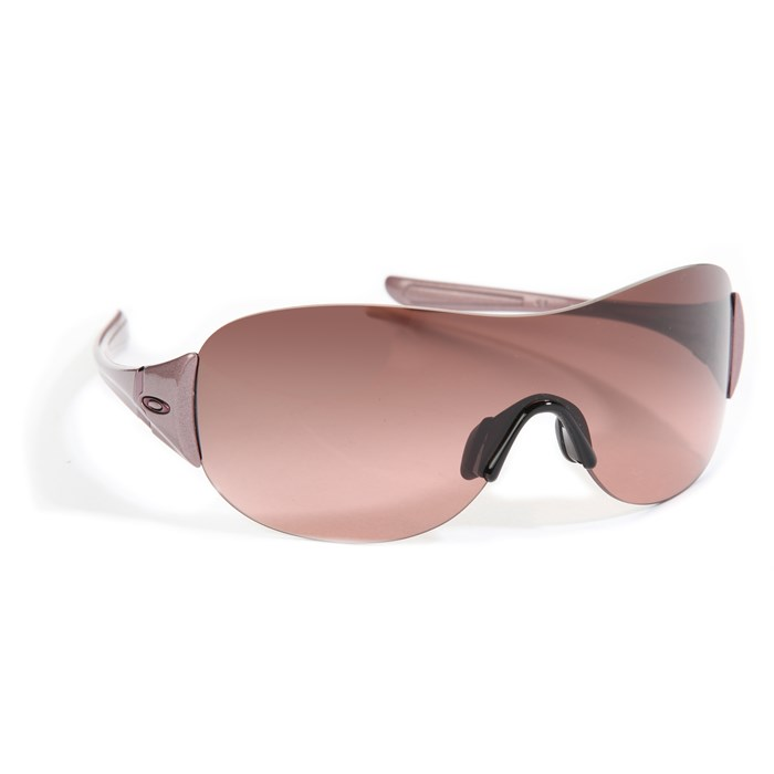 Oakley - Miss Conduct Sunglasses - Women's