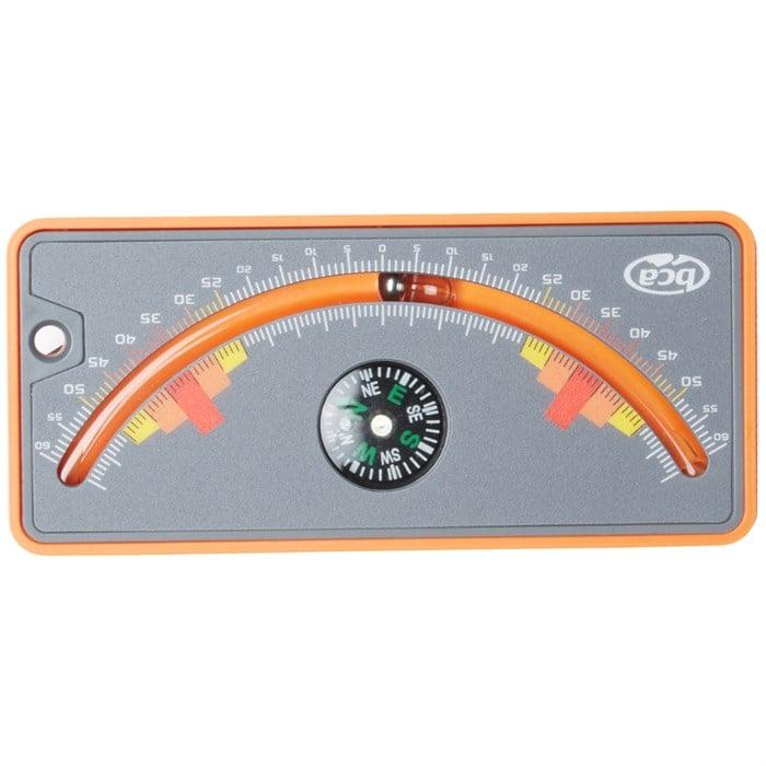 BCA - Slope Meter