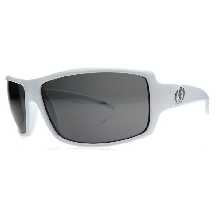 Electric - EC/DC XL Sunglasses