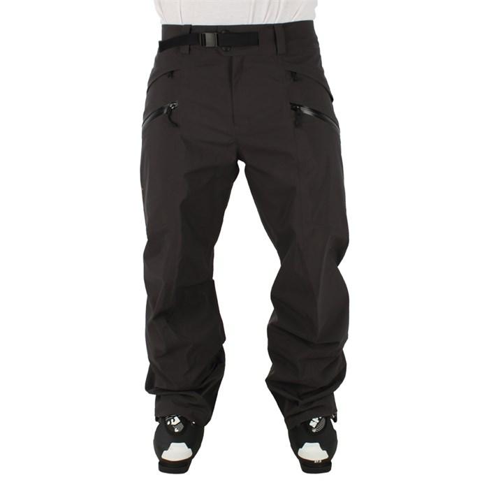 Arc'teryx - Sabre Pants