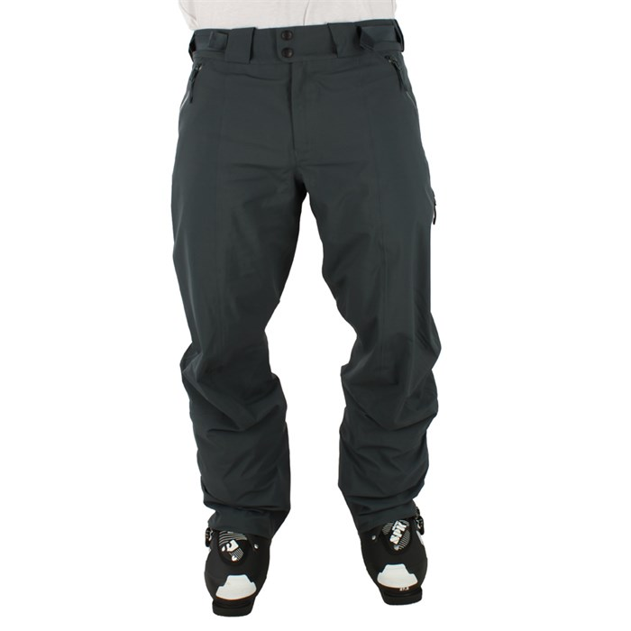 Arc'teryx - Stingray Pants
