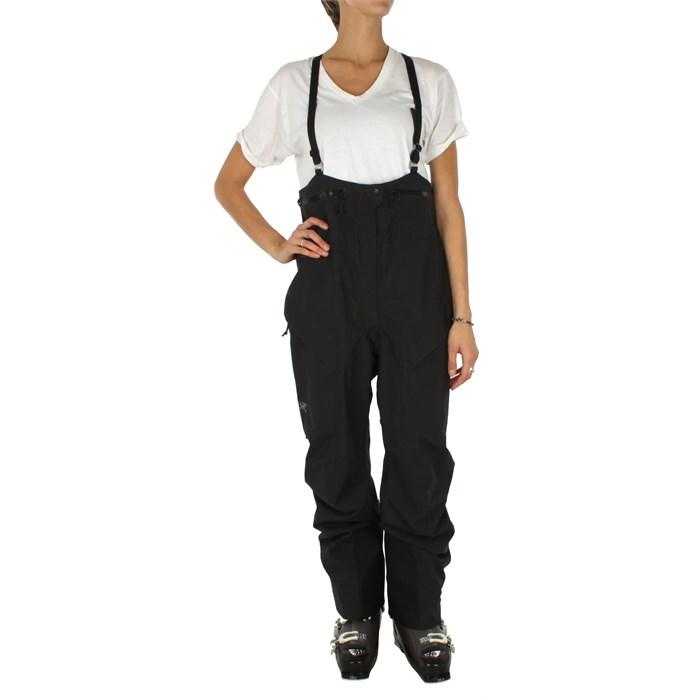 Arc'teryx - Scimitar Bib Pants - Women's