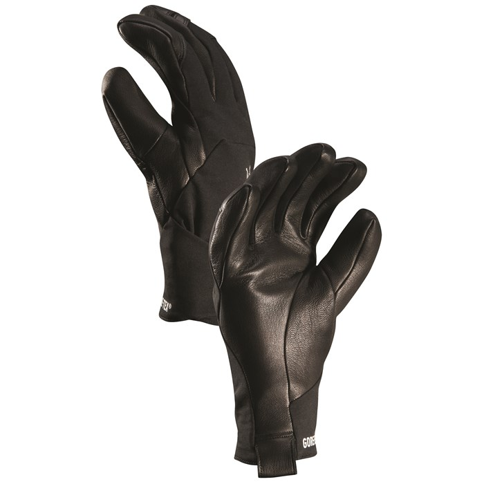 Arc'teryx - Zenta LT Gloves - Women's
