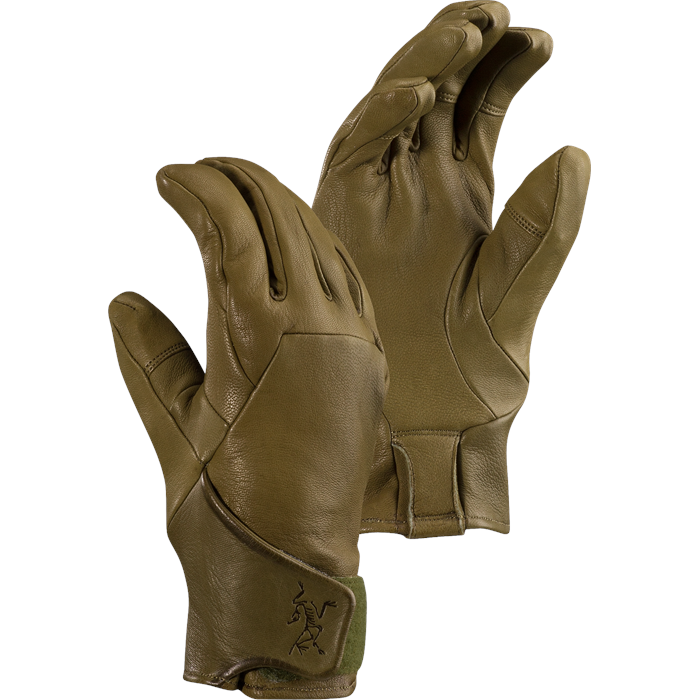 Arc'teryx - Tactician AR Gloves