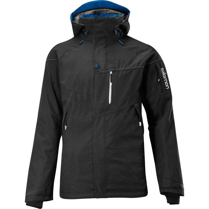 Salomon - Intuition 2L Jacket