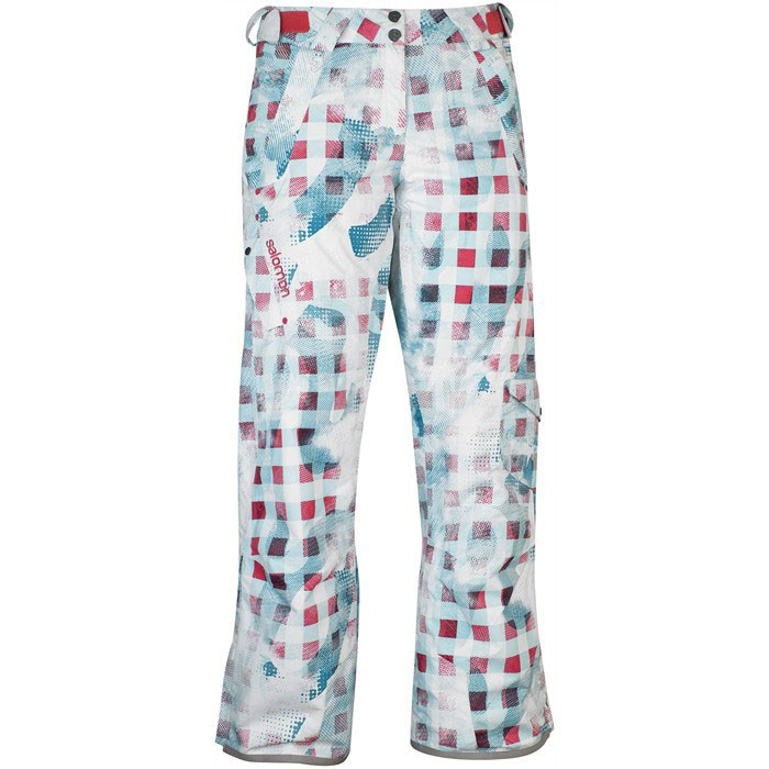 Salomon - Superstition Pants - Women's