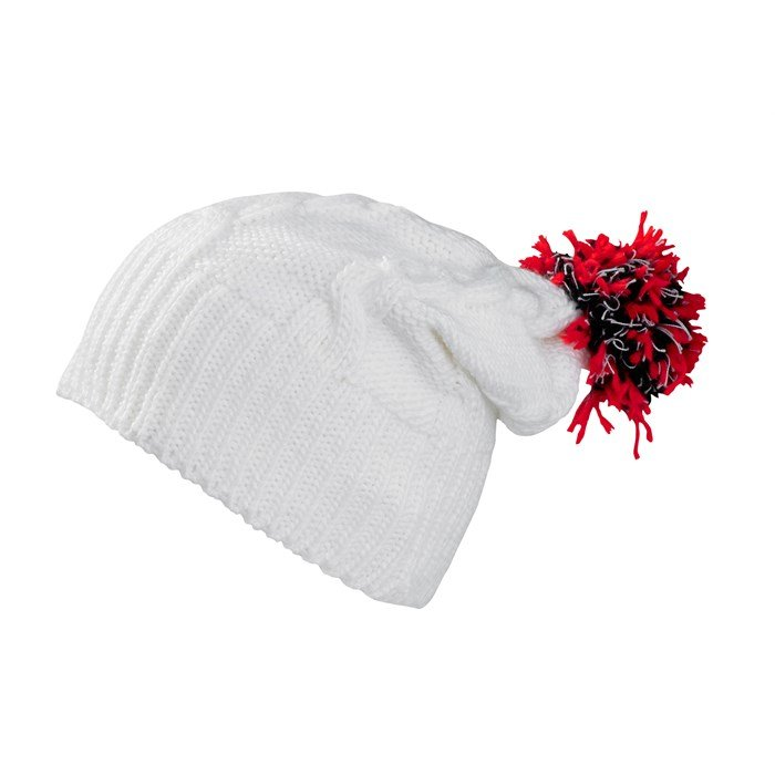 Salomon - Colette Beanie - Women's