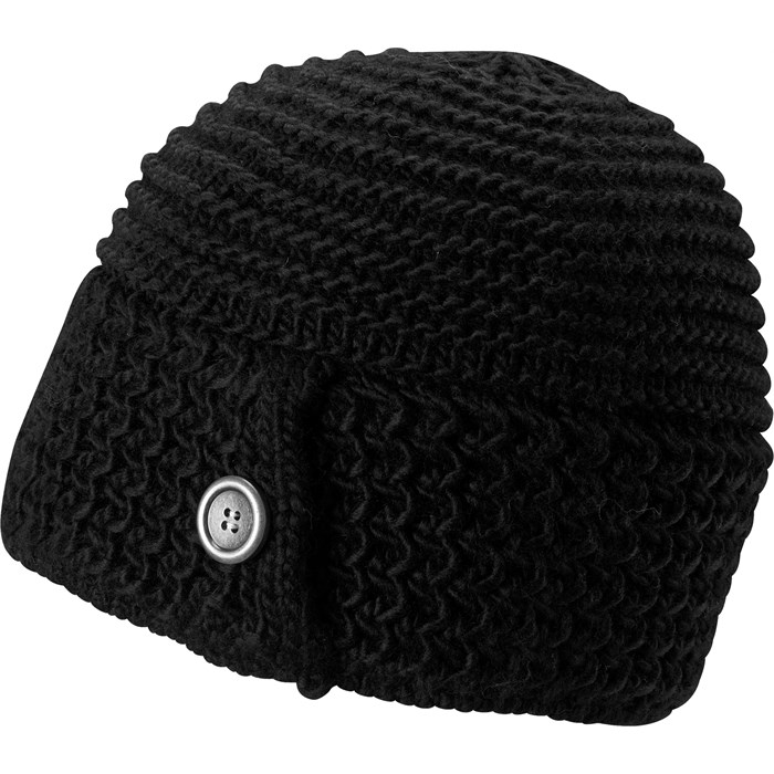 Salomon - Miss Beanie - Women's