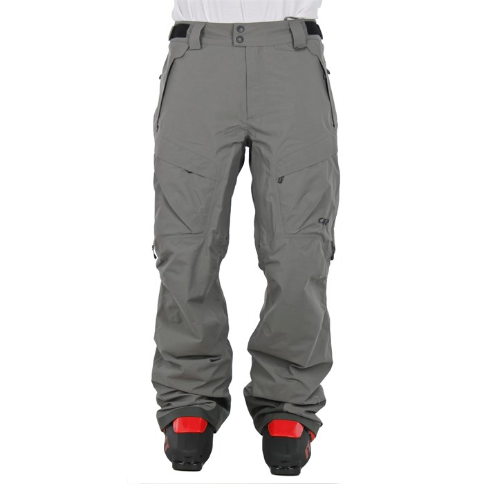 Outdoor Research - Axcess Pants