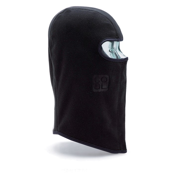 Coal - The B.E.B. Balaclava