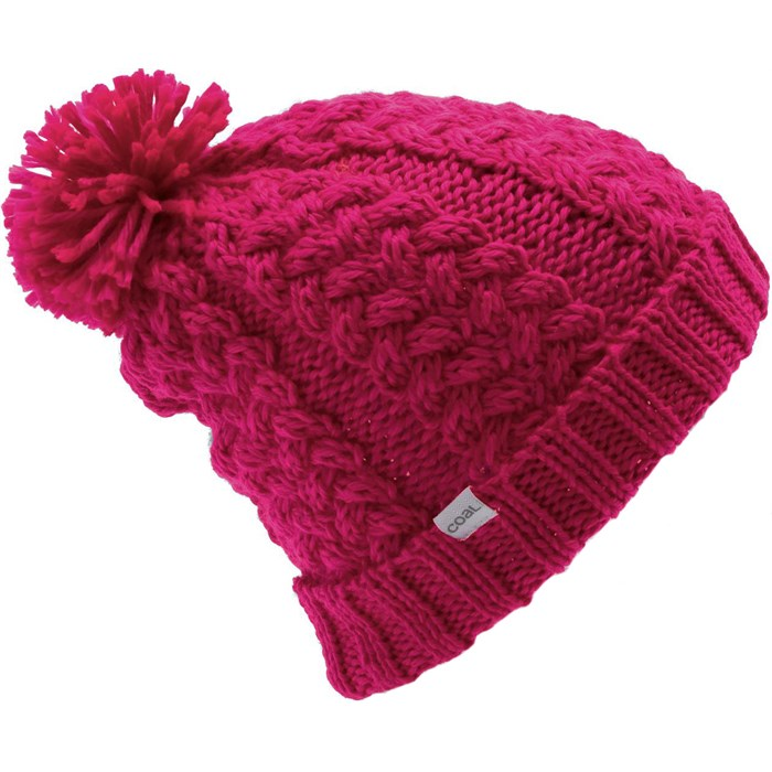 Coal - The Karolyn Beanie - Women's