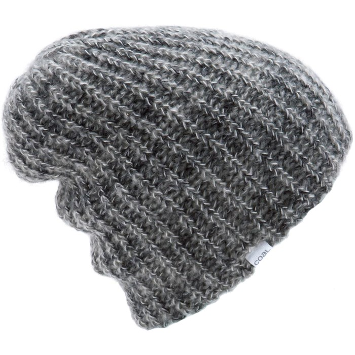 Coal - The Coco Beanie - Women's