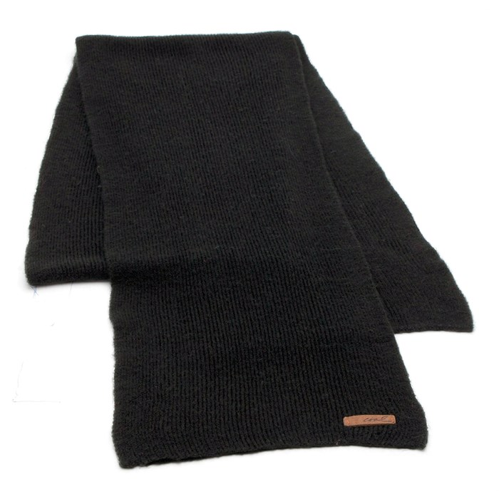 Coal - The Julietta Scarf - Women's