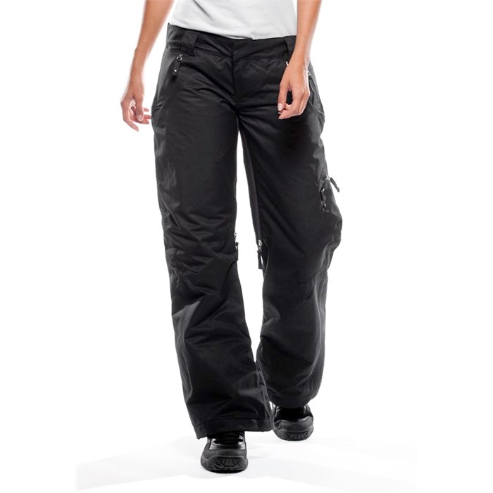 Oakley - Eaves 2.0 Pants - Women's