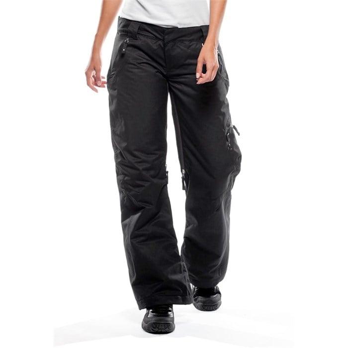Oakley - Eaves 2.0 Pants - Women's