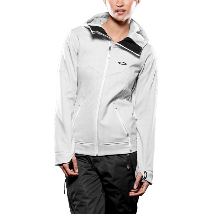 Oakley - Cabin Jacket - Women's