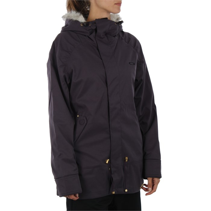 Oakley - Oakley Cinch Jacket - Women's