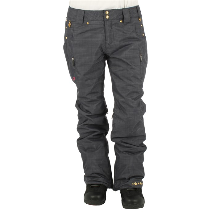 Oakley - GB Favorite Pants - Women's