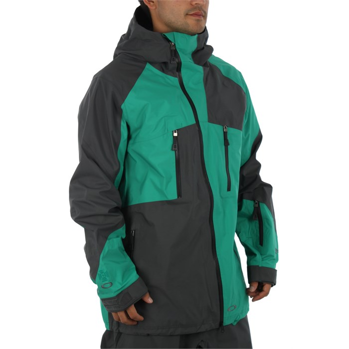 Oakley - Choice Jacket