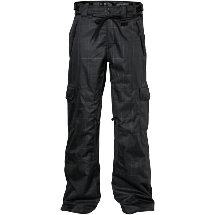 Oakley - Lava Pants