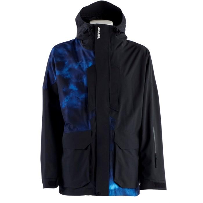 Armada - Camber Jacket