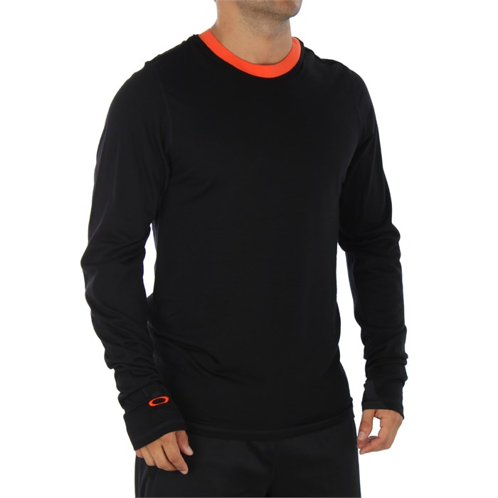 Oakley - Sethmo Baselayer