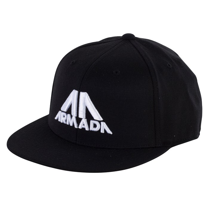 Armada - Teeter 210 Flexfit Hat