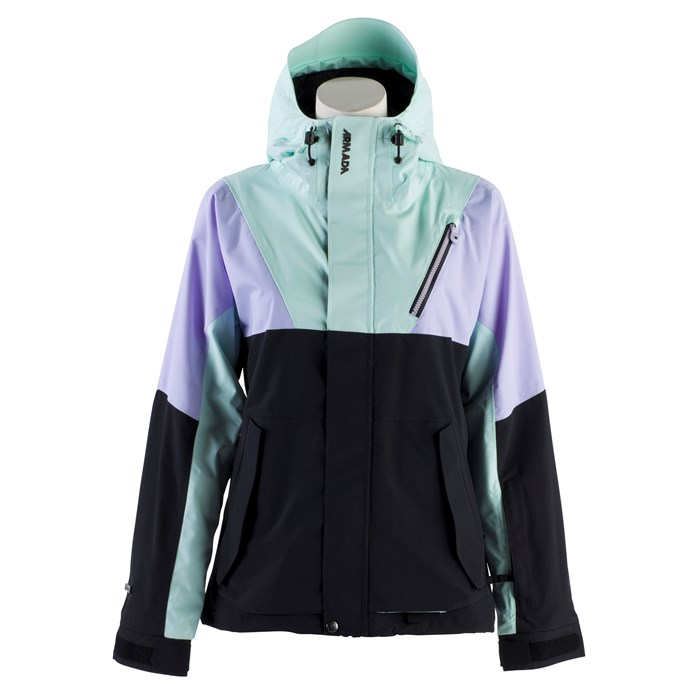 Armada - Kindle Jacket - Women's