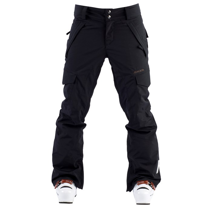 Armada - Decker Pants - Women's