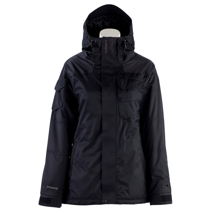 Armada - Ino Jacket - Women's