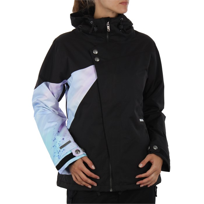 Armada - Kayo Jacket - Women's