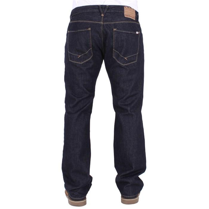 91e166630759 Vans - V66 Slim Jeans ...