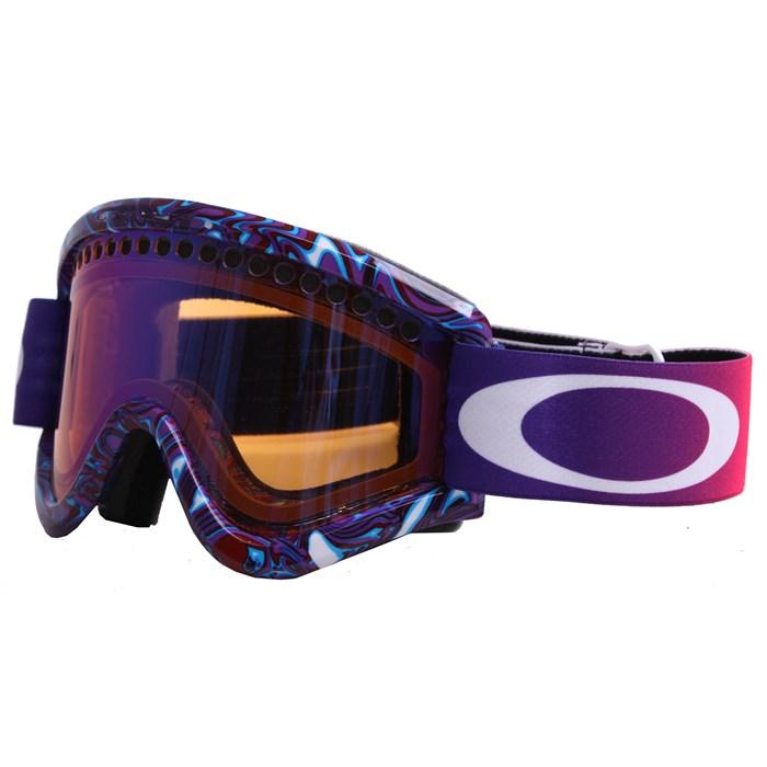Oakley Pro Frame