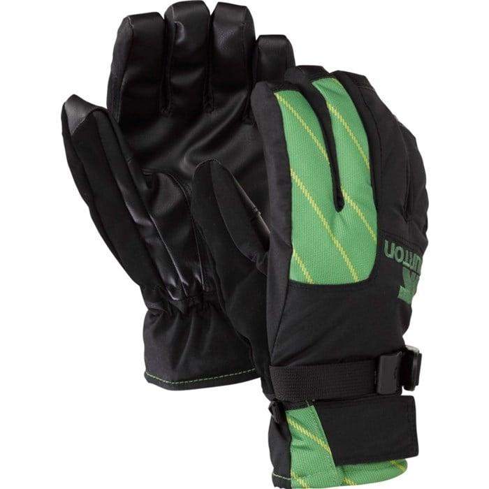 Burton - Pyro Under Gloves