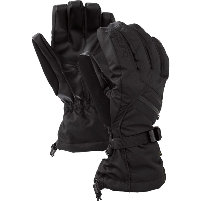 Burton - Baker Gloves - Women's