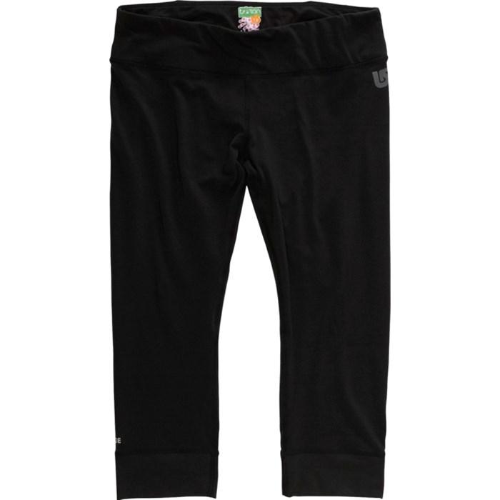 Burton - Midweight Shant Pants - Women's