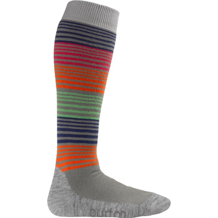 Burton - Scout Socks - Women's