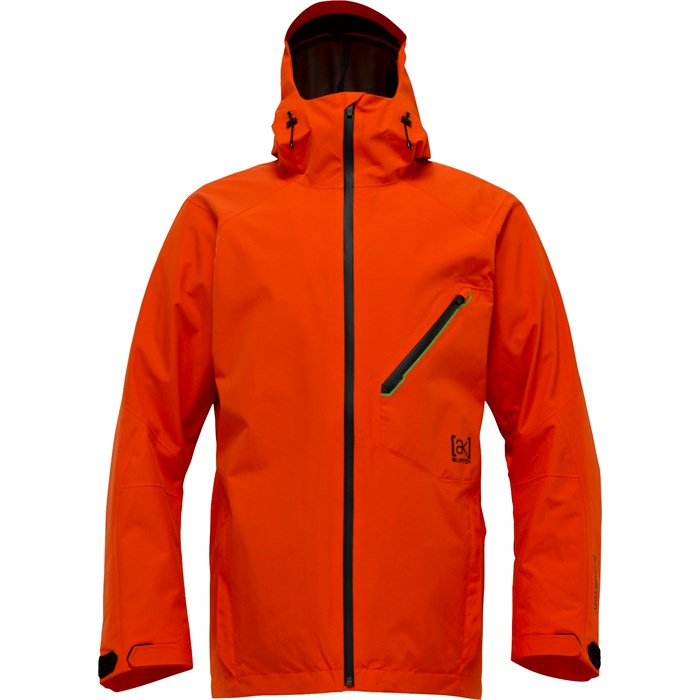 Burton - AK 2L Cyclic Jacket